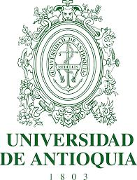 La Universidad de Antioquia es una de las instituciones fundadoras de CAPAZ.