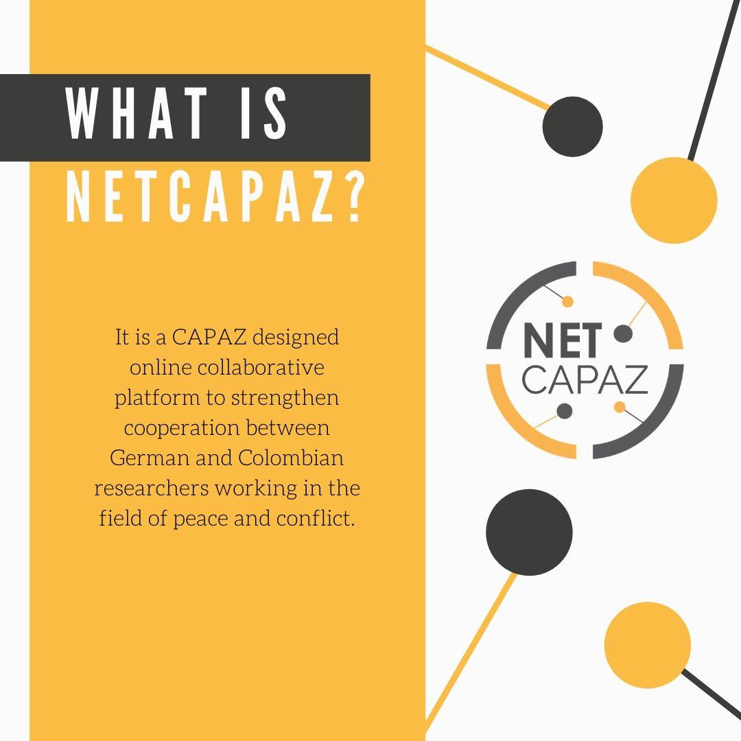 Netcapaz_Flyer 1_English