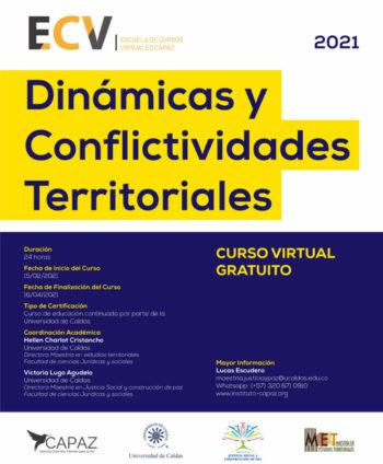 Curso-virtual-CAPAZ