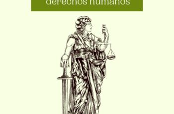 Linea Justicia Transicional