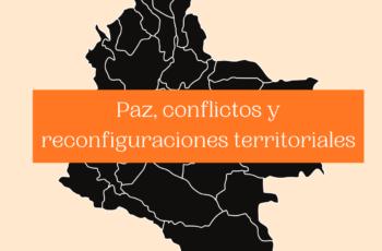 Linea configuracion territorial