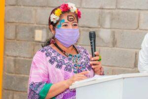 CODEBAC es una de las organizcaciones de víctimas asesoradas por CAPAZ para presentar sus informes ante la JEP.