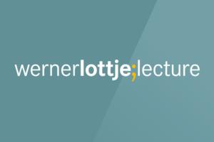 La cátedra Werner Lottje hace parte de la programación del Instituto Alemán para los Derechos Humanos.