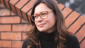 Monika Contreras-Saiz es colaboradora científica en LAI/FU Berlin y vocera de esa institución en CAPAZ.